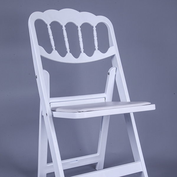 Factory wholesale Chiavari Ballroom Chairs With Ce Certifaction -