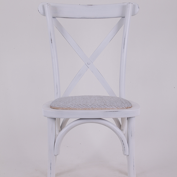 Competitive Price for Stacking Chiavari Chair -