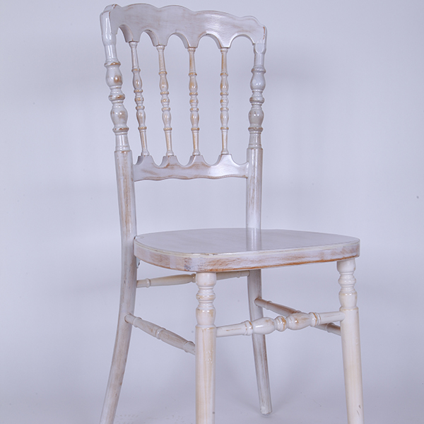 Hot New Products Banquet Wedding Chairs -