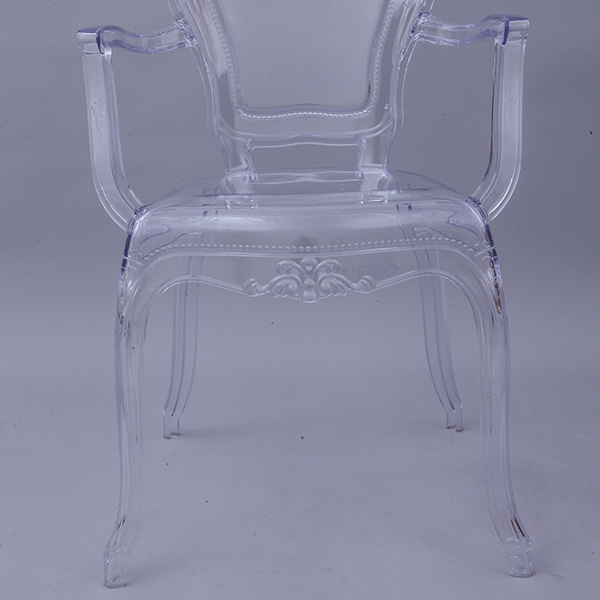 Wholesale Dealers of Luminous Led Chair For Party And Wedding -