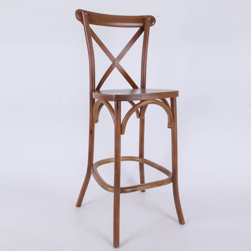 OEM Supply Folding Chiavari Chair -
