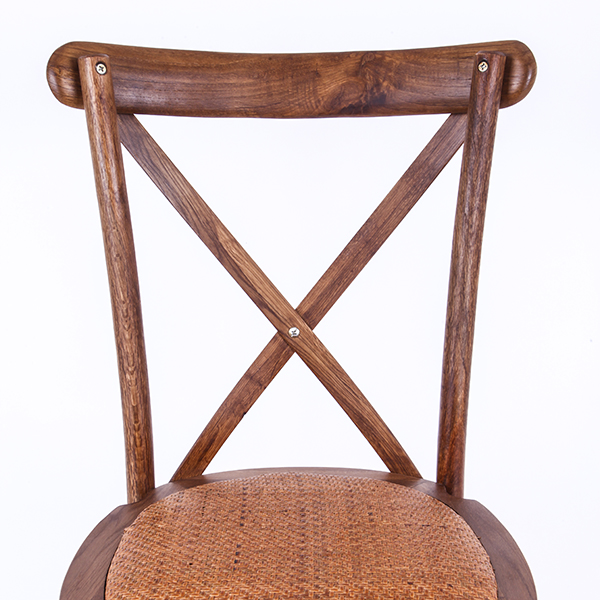 Factory Supply Sinofur Factory Commercial Castle Chair -