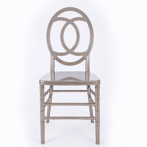Factory Price Chiavari Chair Rental Chicago For Tables And Bar -