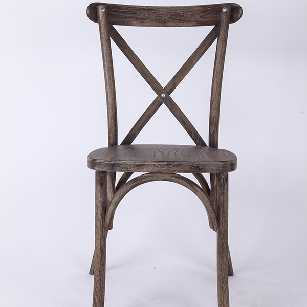 Factory making Used Wedding Napoleon Chairs -