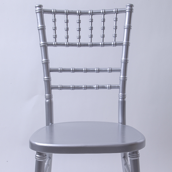 Factory Price Pp Palstic Dining Chair -