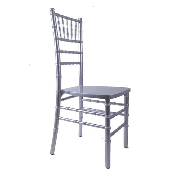 Factory wholesale Stackable Party High Chairs -