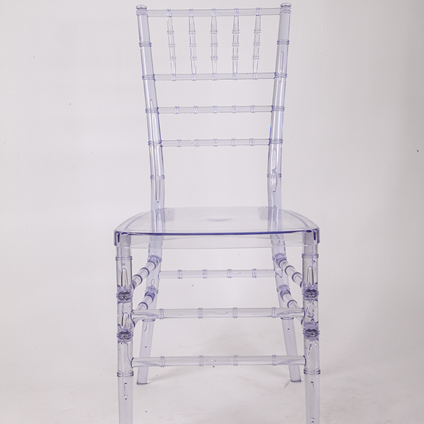 100% Original Factory Folding Table -