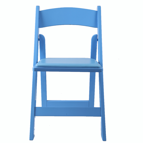 Best-Selling Fancy Coffee Table -