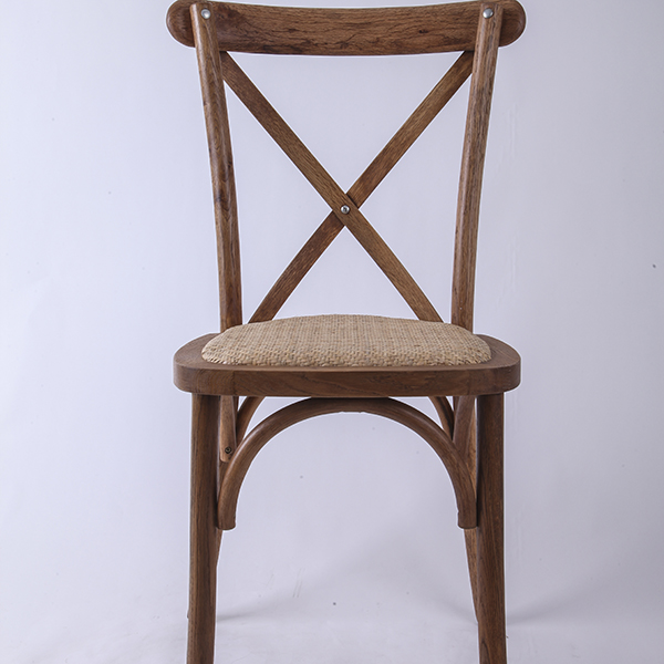 PriceList for Polypropylene Chiavari Chairs -