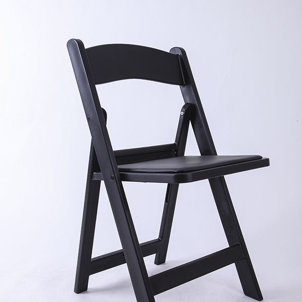 Special Price for Plastic Thonet Chair -