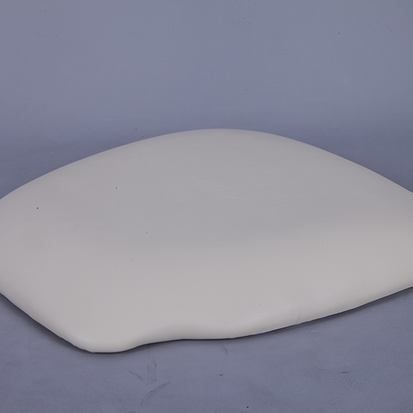 OEM/ODM Factory Noble Plastic Chair -