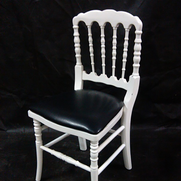 Factory selling Thonet Dining Chair -