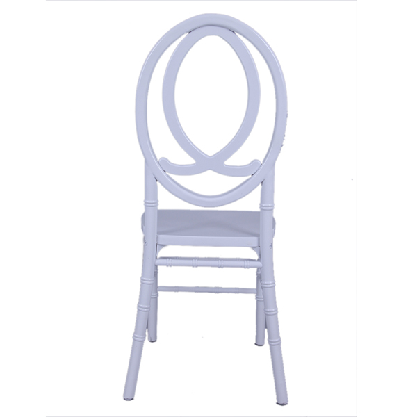 Lowest Price for Cross Back Chiavari Chair -