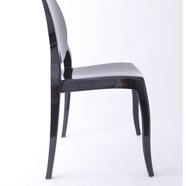 Reasonable price for Beech Wood Outdoor Teak Bar Chair -
